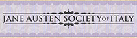 Jane Austen Society of Italy