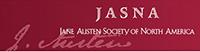 Jane Austen Society of New Zealand