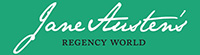 Jane Austen's Regency World Magazine